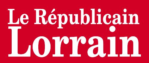 Logo du journal Le républicain Lorrain